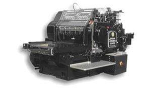 heidelberg_cylinder_automat