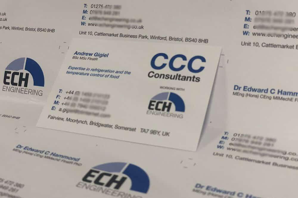 ech-business-card