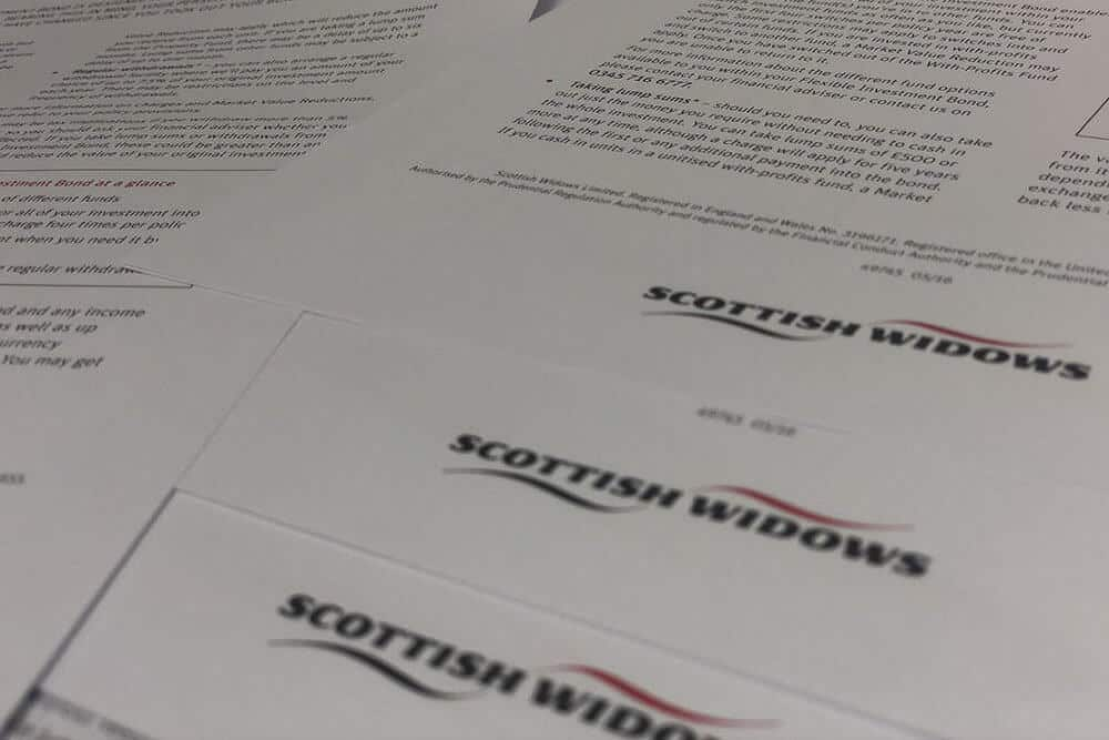 scotish-widows-printer