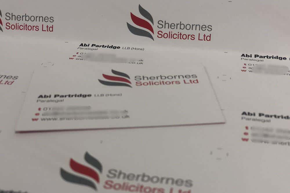 sherbourne-business-card